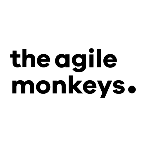 The Agile Monkeys