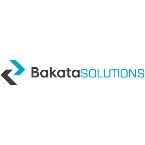 Backata Solutions