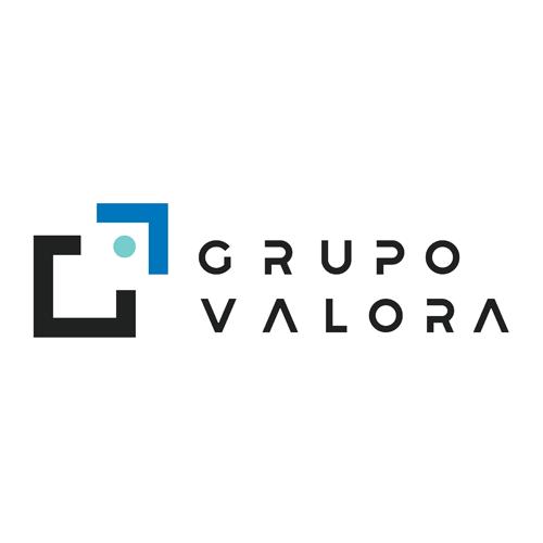 Grupo Valora