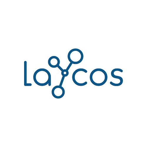 Laycos Network