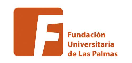 logo FULP