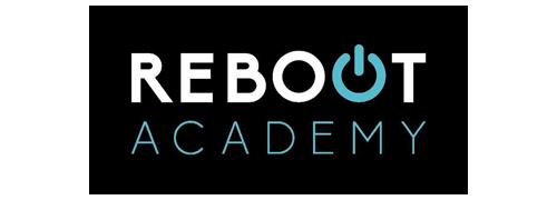 Reboot Academy