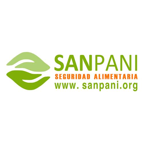 SanPani