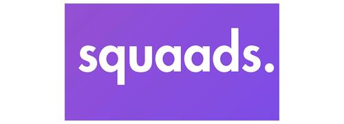 squaads.