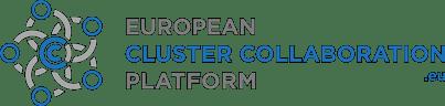 Logo ECCP