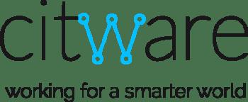 Logo CitWare