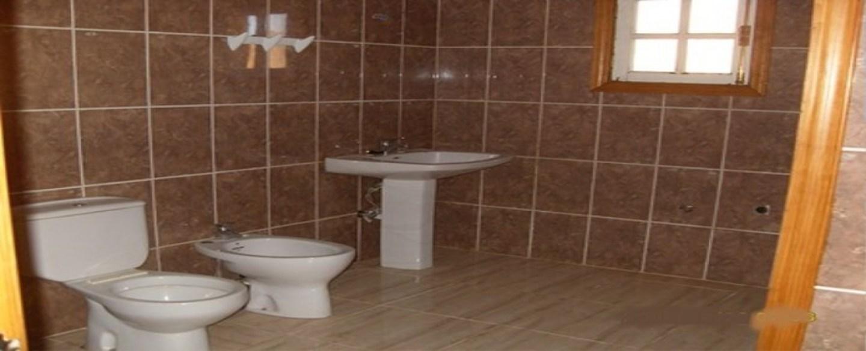 3 Bedrooms, House, For Sale, Calle Paraje Las Machinas, 1 Bathrooms, Listing ID 1006, Agua de Bueyes, Antigua, Fuerteventura,