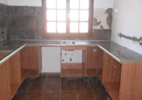 3 Bedrooms, House, For Sale, Calle Isla de Lobos, 3 Bathrooms, Listing ID 1009, Valles de Ortega, Antigua, Fuerteventura,