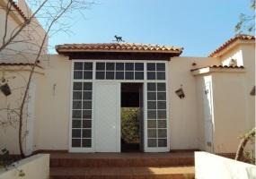 Calle Llanos de los Burros,3,La Oliva (village),La Oliva,Fuerteventura,4 Bedrooms Bedrooms,2 BathroomsBathrooms,House,Calle Llanos de los Burros,1002