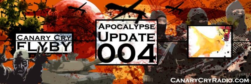 apocalypse update 004