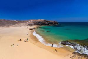 lanzarote-nss-02