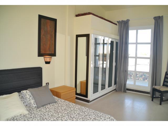 Villa Forever  4 bed holiday rental Villa in Puerto del