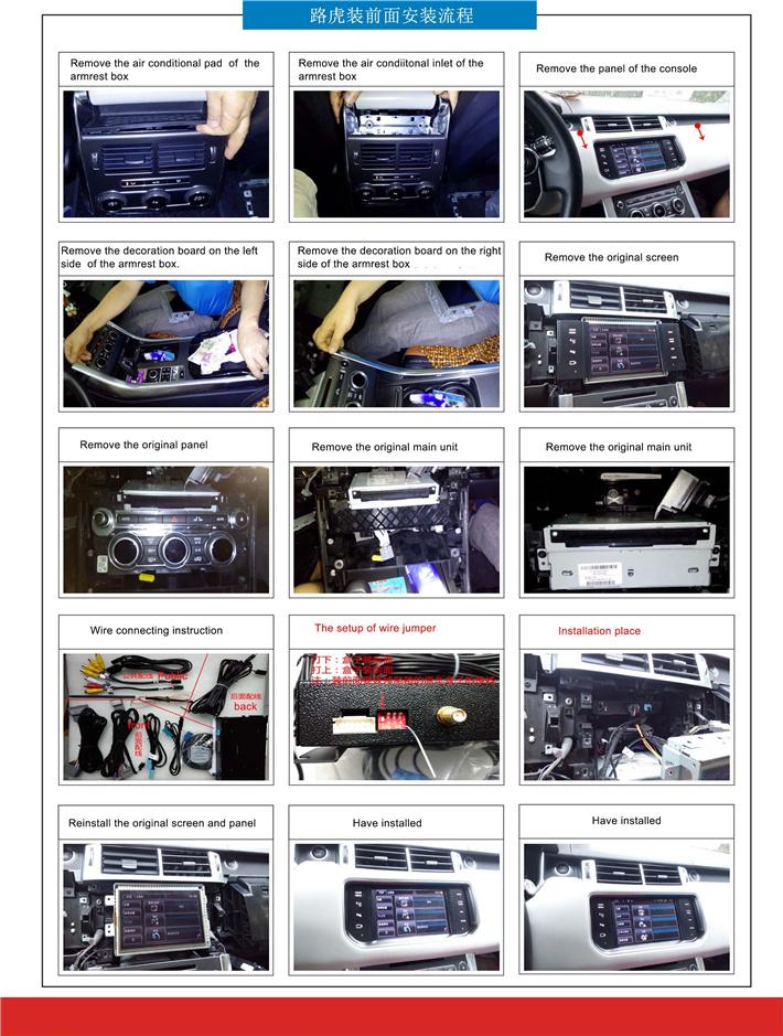 Live Wallpaper For Android Car Radio Android Car Radio Audio Dvd Gps Navigation Navigator