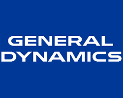 general dynamic canbus academy training client