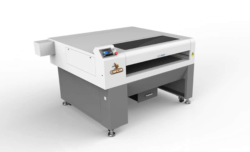 Used Laser Engraver Canada