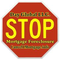Foreclose on your BANK, SERVICER, DEBT COLLECTOR & receive Thousands of Dollars from IRS