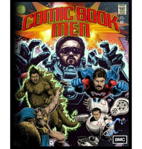 comic-book-men-amc-cancelled