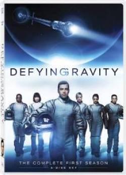 defying-gravity-dvd