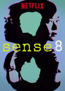 Sense8_Netflix_Cancelled