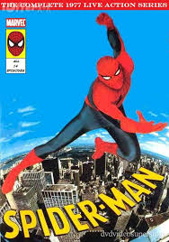 amazing-spider-man-1977
