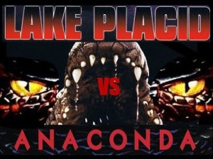 lake-placid-v-anaconda