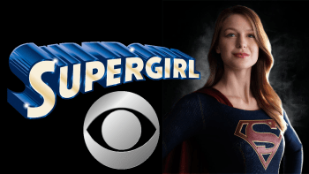 supergirl-cbs-cancelled