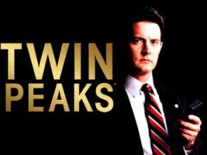 twin-peaks-revival