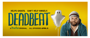 deadbeat-hulu-cancelled