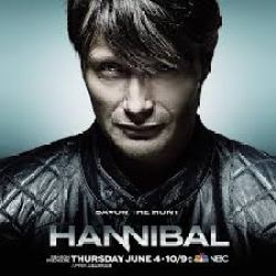 hannibal-s3-nbc-cancelled