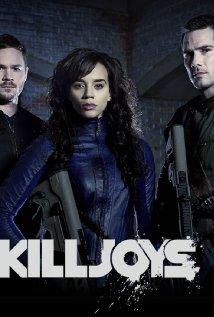 killjoys-syfy-cancelled