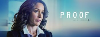 proof-tnt-cancelled