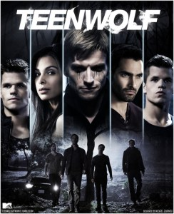 teen-wolf-mtv-cancelled