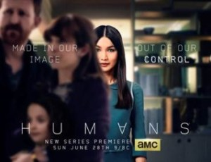 humans-amc-cancelled