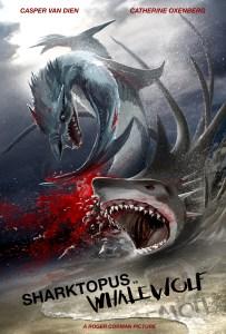 shartopus-v-whalewolf
