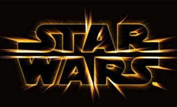 star-wars-title