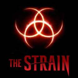 the-strain-fx-cancelled