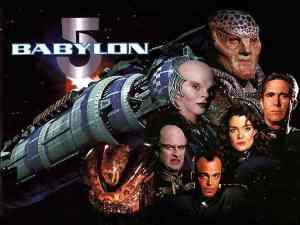 babylon52