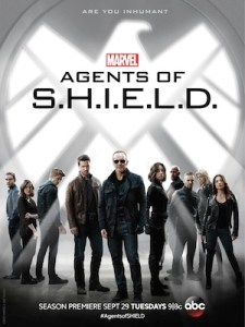 Agents_of_S.H.I.E.L.D._season_3_cancelled