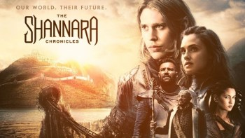 shannara-chronicles-mtv-cancelled