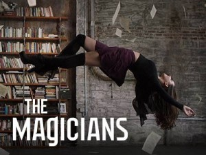 the-magicians-syfy-cancelled
