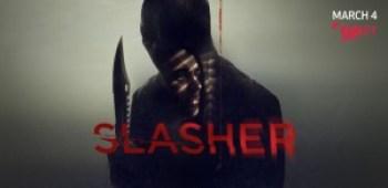 Slasher_Chiller_Cancelled