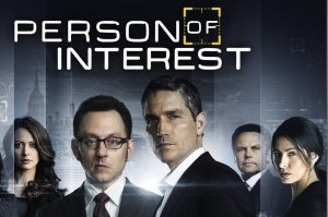 person-of-interest-season-5
