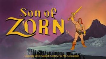 son-of-zorn-fox