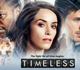timeless-nbc