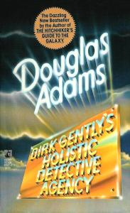 dirk-gently-book