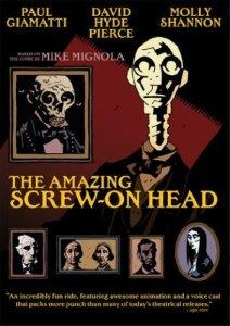 amazing-screw-on-head