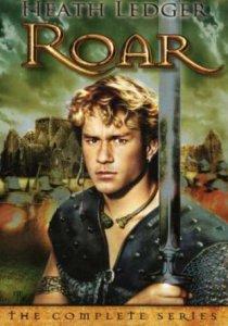 roar-dvd