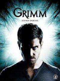 Grimm_s6