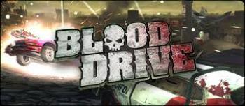 blood-drive-syfy