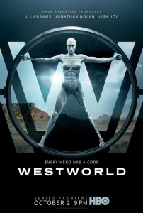 westworld-hbo-cancelled